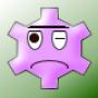 Rita Clay - ait Kullanıcı Resmi (Avatar)