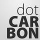 dotCARBON's avatar