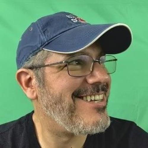 raphievila profile picture
