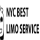 Profile picture of NYC Best Limo Service