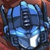 Only Human: Strongarm as riot cop - last post by LegendAntiHero