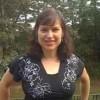 Maria Greene's picture