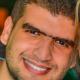 Akram Ben Dhia