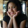 Query Idea Generator (Trim the fat on your query) - last post by AnnDayleview