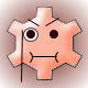 Help With COM's Avatar (by Gravatar)