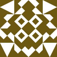 Group logo of Appedology