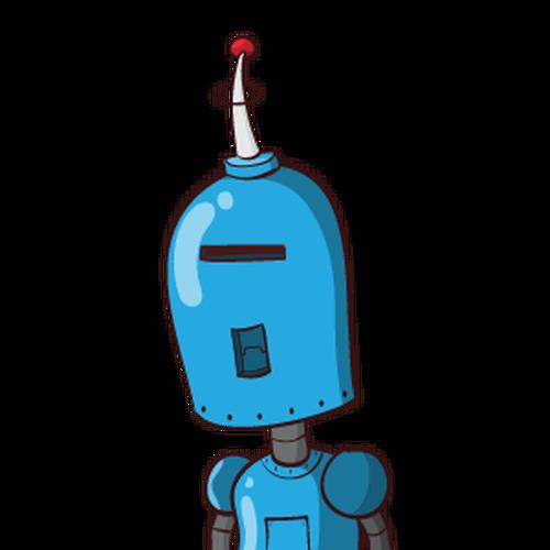 dotrobot profile picture