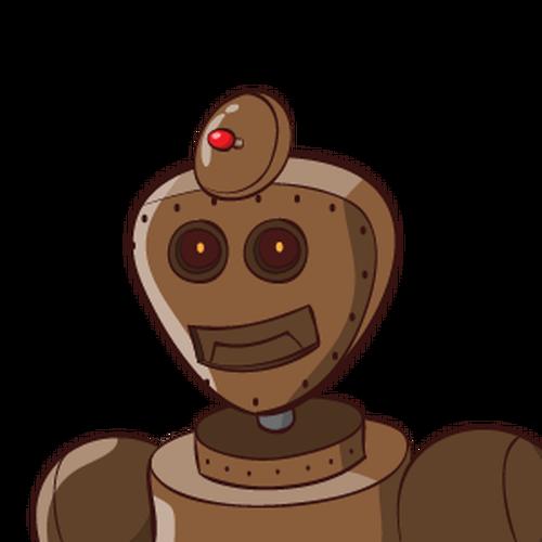 Blenderman15 profile picture