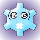 simpleguy's Avatar, Join Date: Apr 2011