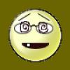Аватар для Bineet