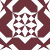 Το avatar του χρήστη axetlaios
