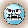 Аватар для ЭмиГос