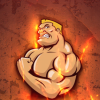 Оцените игровой сайт - KSP - последнее сообщение от buildbody93