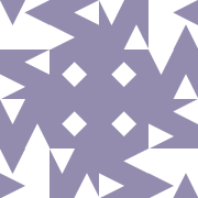 7d7aa629d4abf70710a4d2ec4e8f1f1d?s=180&d=identicon
