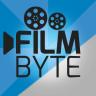 Filmbyte