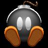 [ROM][AOSP][LINARO] CarbonRom 1.π JB 4.2.2 [i9300] - Feb 20 - last post by malexx