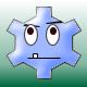Portret użytkownika nowygosc