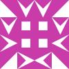 Το avatar του χρήστη giannisgn