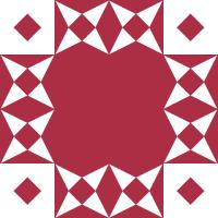 Group logo of Excellentwebworld