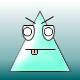 Аватар пользователя DaRling