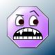 Http://Www.Ninjakeygens.Com/Psn-Code-Generator/Pc-Games/