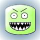 http://www.gravatar.com/avatar/7d938f0996e440a824961c3f34b5716c?r=r&s=80&d=wavatar