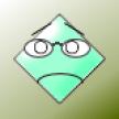 download cydia ios 8.1.2
