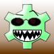 mobi user's Avatar (by Gravatar)