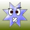 Аватар для Анастэйша