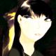 TanshiHS's avatar