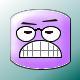 Аватар пользователя Анжелика