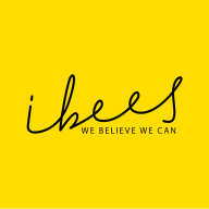 interactivebees