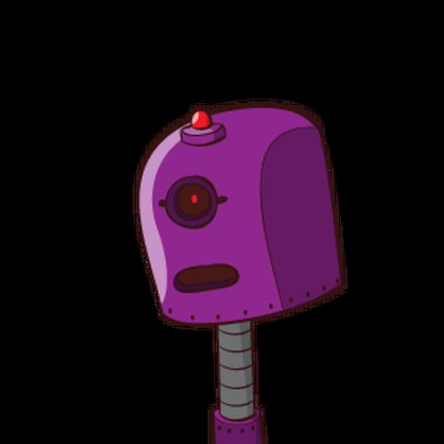 Jendiroba profile picture