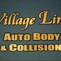 Village Line Auto Body