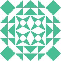 Group logo of Escorts