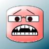 Аватар для jason2188y