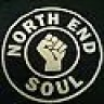 northendsoul