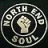 northendsoul
