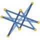 gravatar.com icon for user