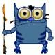 Werdn's avatar