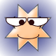 Аватар пользователя FАNАT RIHANNA