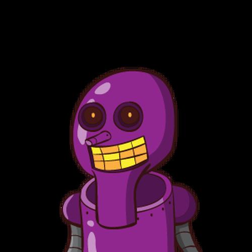 lizabandarra profile picture