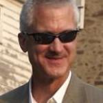 Doug Smock