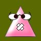 Аватар пользователя RBCEKZ2012