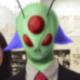 HwoDragon's avatar