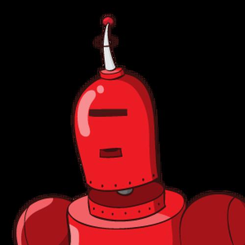 Utsuki profile picture
