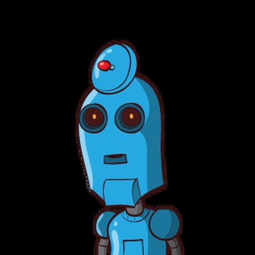 Frank3D profile picture