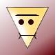 Аватар пользователя Виталий Тимощук
