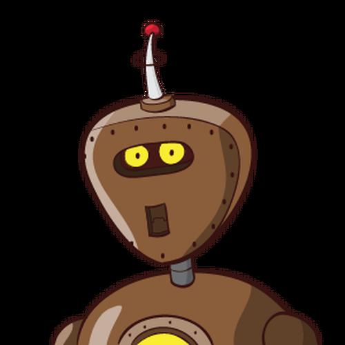 spyliam profile picture