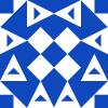 Το avatar του χρήστη asna